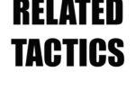 relatedtactics